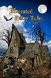 Haunted Fairy Tales - Volume 1, Jan Thornton, 1466235209