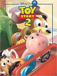 Classique Disney - Toy Story 2