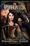 The Viscountess, Phyllis Haislip, 1490498575