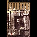 As I Lay Dying Audiobook by William Faulkner Narrated by Marc Cashman, Robertson Dean, Lina Patel, Lorna Raver