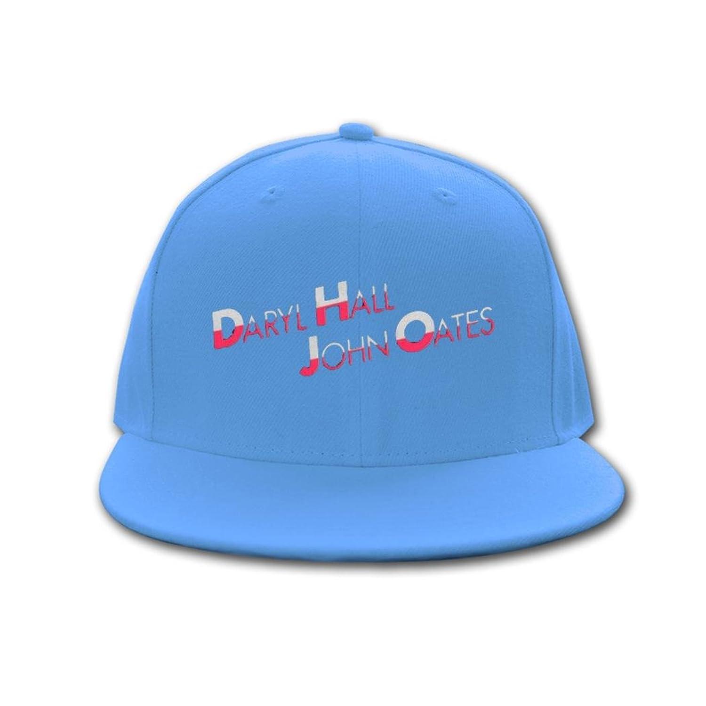 2016 New Hip-hop Cap Hall And Oates Tour 2016 Men Women Beautiful Snapback hat