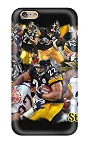 3732497K181482825 pittsburgteelers NFL Sports & Colleges newest iPhone 6 cases