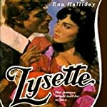 Lysette | Ena Halliday