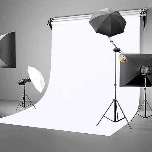 Lylycty Fotohintergrund Fotohintergrund Fotohintergrund Kamera