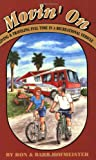img - for Movin' on: Living and Traveling Full-Time in a Recreational Vehicle book / textbook / text book
