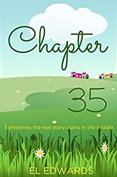 Chapter 35 by [Edwards, El]