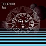 Zodiak by Earthling Society (2013-05-04)