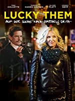 Filmcover Lucky Them