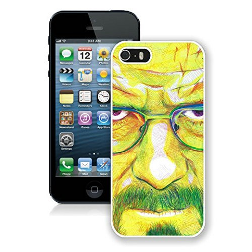 llama-iphone-5-5s-case-white-cover-brand-new-cell-phone-cases