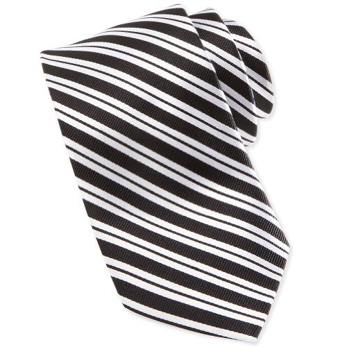 neiman-marcus-variegated-bias-stripe-silk-tie-in-box