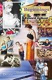 Beginnings by Edward Galluzzi (2008-11-19)