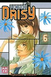 Dengeki Daisy Vol.6