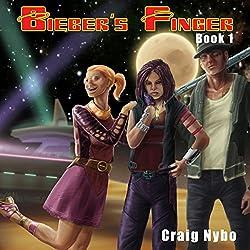 Bieber's Finger