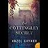 The Cottingley Secret: A Novel