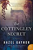 #10: The Cottingley Secret: A Novel