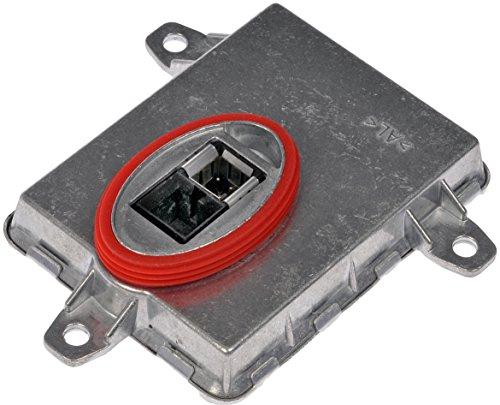 Dorman OE Solutions 601-065 High Intensity Discharge Control - Lighting Hid High Discharge Intensity