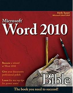 Microsoft excel 2010 bible torrent   Peatix