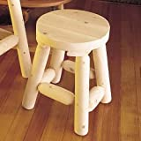 Bar Stool 18in 2 Per Box For Sale