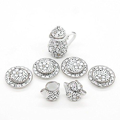The 8 best porcelain items
