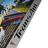 Elite Automotive Products Trans AM Block, Chrome