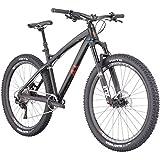 Diamondback Bicycles Sync 'r Pro 27.5 Hardtail Mountain Bike