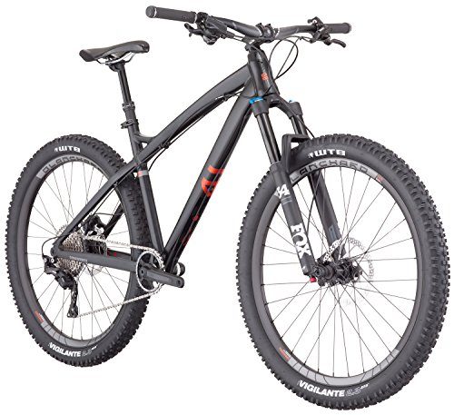 Diamondback Bicycles Sync 'r Pro 27.5 Hardtail Mountain Bike