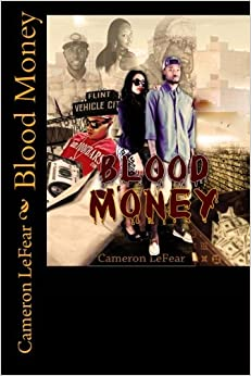 Blood Money: Volume 1