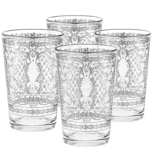 Rose's Glassware Sterling Silver Decorat - Sterling Silver Champagne Flutes Shopping Results