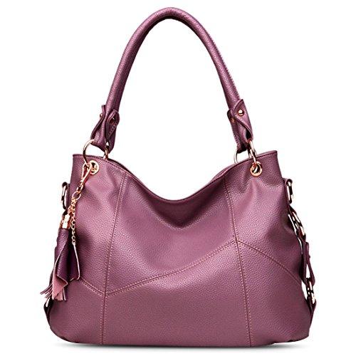 Tignanello Hobo Handbags - 2
