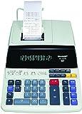 Sharp EL1197PIII Two-Color Printing Desktop Calculator