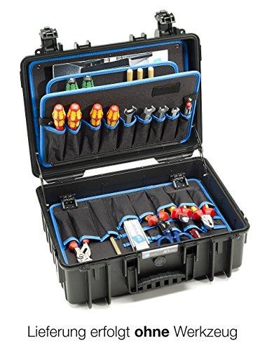 technician tool box - 4