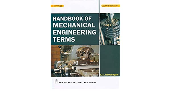 book modern water resources engineering
