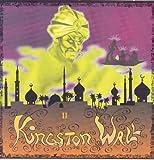 II by Kingston Wall