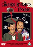 Chuckle Brothers - In Trouble [DVD]