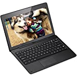 "Nextbook Ares11A 11.6"" 1366x768 Android 6.0 Intel x5-Z8300 2GB+64GB Dual Camera WiFi Bluetooth HDMI OTG G-Sensor 2-in-1 Tablet PC"