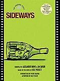 Sideways: The Shooting Script (Newmarket Shooting Script)