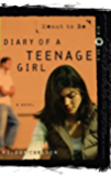 Meant to Be (Diary of a Teenage Girl)