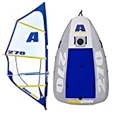Aquaglide 270 Multi Sport 2015