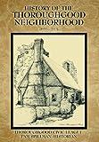 History of the Thoroughgood Neighborhood, Thoroughgood Civic League, 1478702656