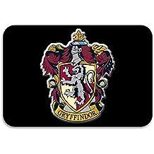 Amazon Com Harry Potter Area Rug