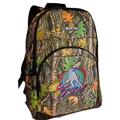 1b7947c62d 60%OFF US Field Hockey Camo Backpacks Field Hockey Bags - store ...
