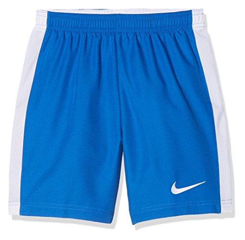 royal Venom Shorts Blue Blu white Nike Bambini gW0OcZZ