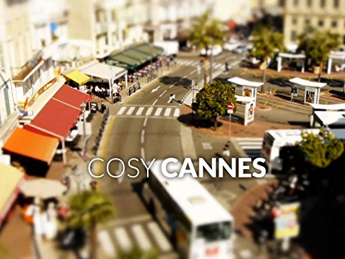 Cosy Cannes