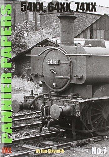 64xx Series - 3