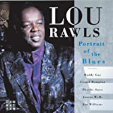 Lou Rawls - Hide Nor Hair