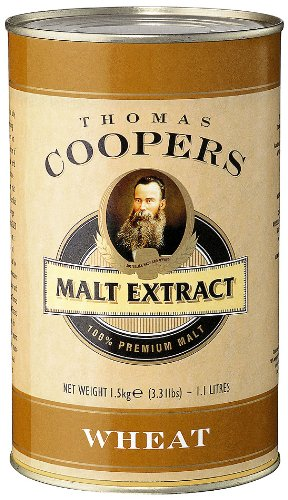 coopers-brewery-wheat-malt