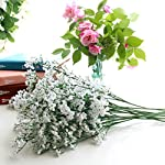 10Pcs-Artificial-Baby-Breath-Gypsophila-Wedding-Decorative-Flowers-Fake-Bride-Bouquets-Real-Touch-White-Flowers-DIY-Home-Arrangements-Decor-White