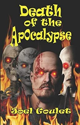 Death of the Apocalypse