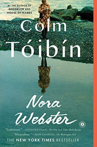 Brooklyn | book by colm toibin | official publisher page | simon.
