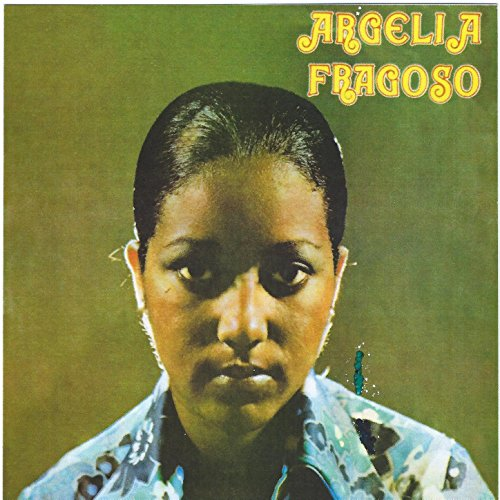 Amazon.com: Imagen De Un Adios: Argelia Fragoso: MP3 Downloads